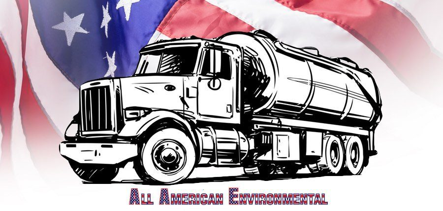 Vac Truck Services, Leading The Way All American Environmental