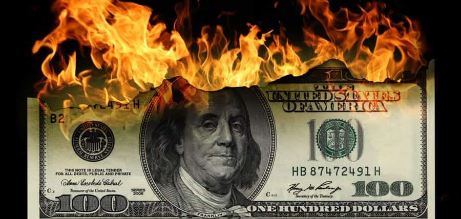 Heat Your Home Without Burning Cash