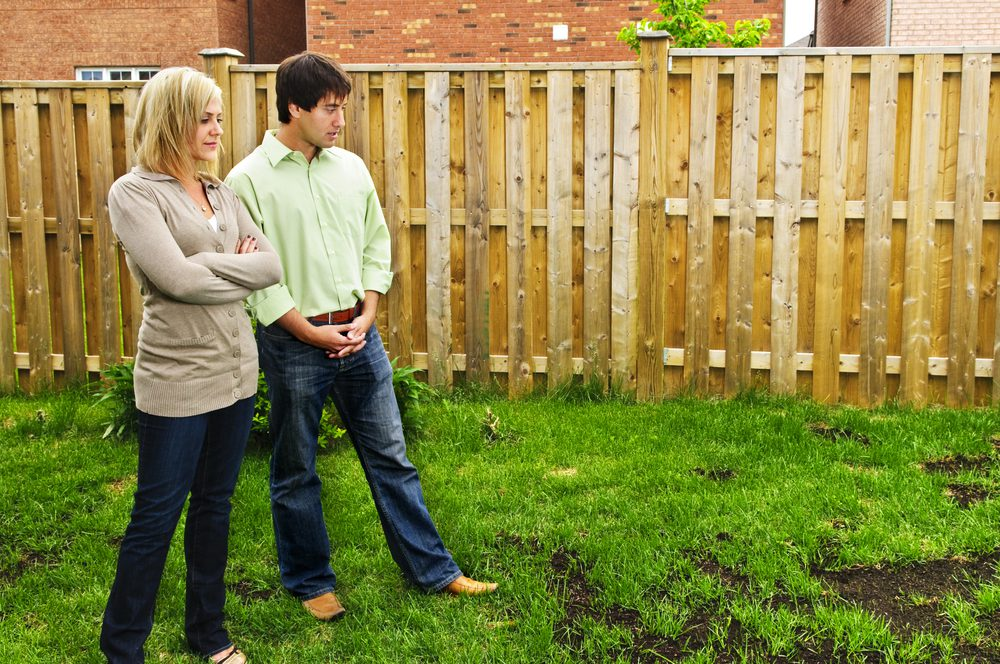 Ways to Diagnose and Fix Common Lawn Problems