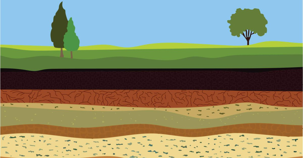 5 Factors That Affect Soil Formation