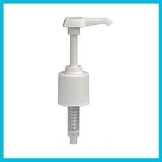 Recommended Products, Listerine Pump For 1.5 Or 1 Liter Bottles (1 Pump)