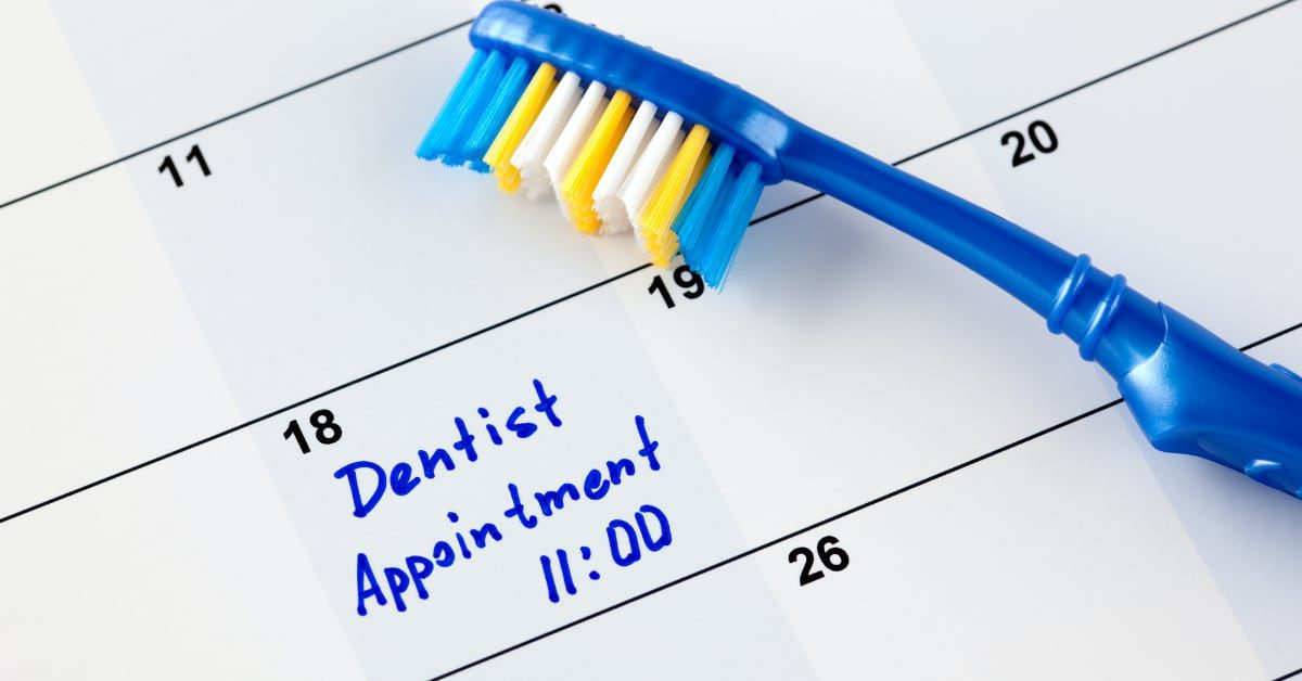 Dentist Near Caldwell, NJ Rated One Of The Best