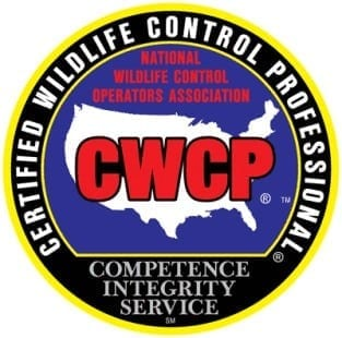 Certified Wildlife Control Professional (Cwcp) 1