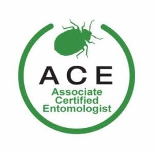 Commercial Pest Control 8