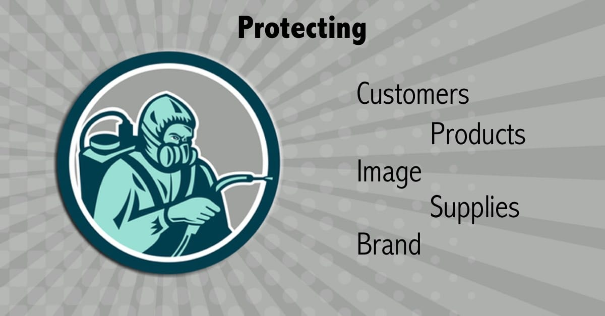 Best Commercial Business Pest Control
