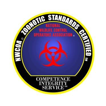 Zoonotic Standards Certified