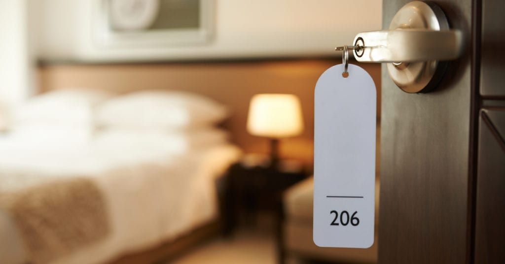 Nj Pest Control For Hospitality: Hotels, Motels, Housekeeping And More