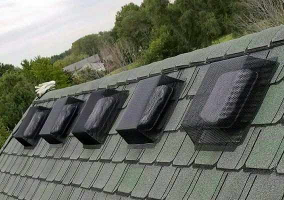 Xclusion-Pro-Roof-Vent-Covers-4